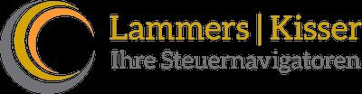 Lammers und Kisser – Ihre Steuerberater aus Emsdetten